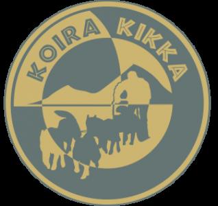 Team Koirakikka